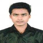 Atul Pratap Singh Sengar