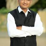 Avinash Vishvanath Lande