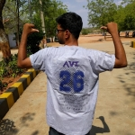 Avinash Gardas