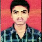 Avinash yernal