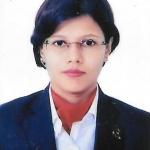 Ayanika Das