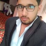 Azad Singh Bhati