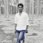 Azhar Sk