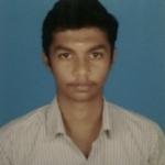Bavithran R K
