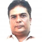 Balakrishna B Khatavkar