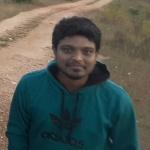Bharath N