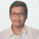 Biswaroop Ghosh