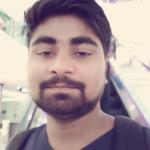 Balram Kumar