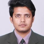 Barun Kumar Chaursaiya