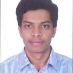 Basavaraj S C