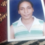 Bavita Bansal