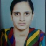 Pathan Benazirbegum Sadiqkhan