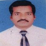 Bhabagrahi Mishra