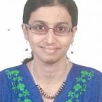Bhagyashree Srinivasan