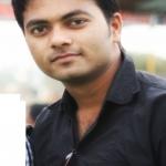 Bhanu Mantri