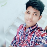 Nallanagula Bharath Chary