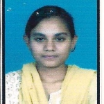 Varsha Bharatiya Bachchanlal