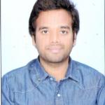 Bhargav Valluri