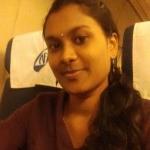 Bhavana Dara