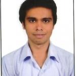 Bhavesh Gohil