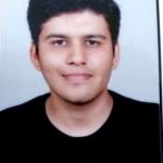 Bhavin Sonchhatra