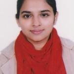 Bhawna Lamba