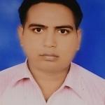 Bhupendra Kumar Saini