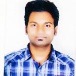 Bhushan Sharad Khadtale