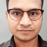 Bhushan Shankar Umbare
