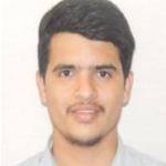 Bhushan Sunil Godbole