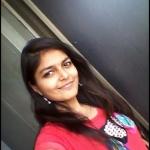 Binal Satishbhai Prajapati