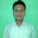 Binit Agarwal