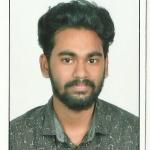 Binoy Ranjith