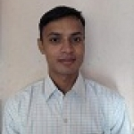 Bintoo Choudhary