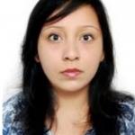 Bishmita Sharma