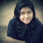 Biswabandita Sethy