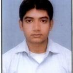 Biswarup Dutta