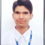 Bhupendra Mehta