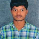 Balakumar G