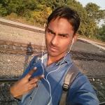 Brijkishor Singh