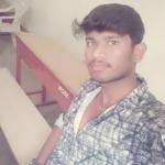 Naveenkumar