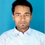 Joydeep Majumdar