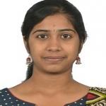 Chaithrashree