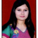 Cs Amrita Gupta