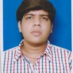 Dharmendra Binod Bhojak