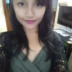 Carollyne Khongphai