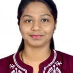 Celestina Raj