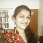 Chaithanya M R