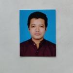 Mridu Sagar Dehingia
