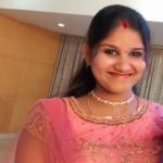 Rajeshwari Tathineni